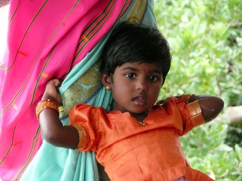 India Colori-2