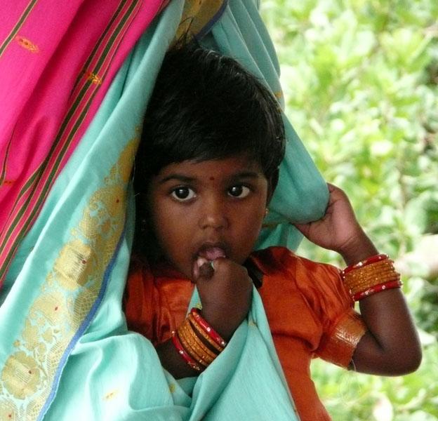 India Colori-3