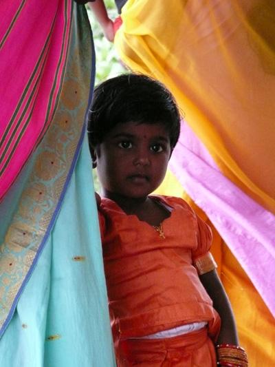 India Colori